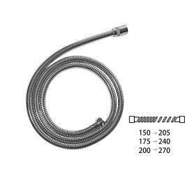 """HessaFlex (150cm,G1/2"""")"""